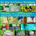 buy Medical Marijuana and Cannabis Oil,CBD OIL,weed,nembutal online
