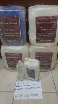 We have in stock Caluanie Muelear Oxidize and other Research chemicals for sale