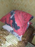 Продаются две пухо-перьевые подушки