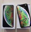 Apple iPhone Xs Max/Playstation 4 Pro Whatsapp: +1(613)900-5693