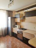 2-х комнатная квартира в Самарканде