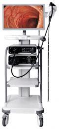 Видеоэндоскопическая система Sonoscape HD-550