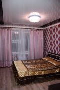 массив Алмазар продам 2-х комнатную квартиру