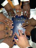 Join a Great Fraternity Organization Of illuminati Kingdom +27839387284 @Website: http://www.joinbillionairesworld.com  and Email: info@joinbillionairesworld.com in Klerksdorp, Mafikeng, Potchefstrom,